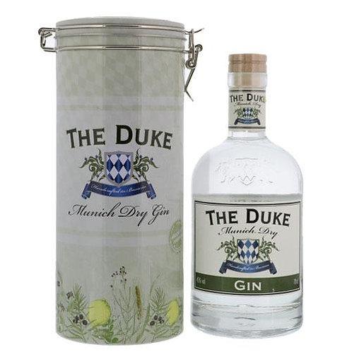 The Duke Munich Dry Gin + Giftbox