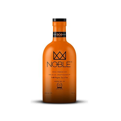 Noble Royal Premium Gin