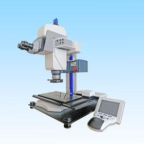 Mikroskop-2-280-P.jpg