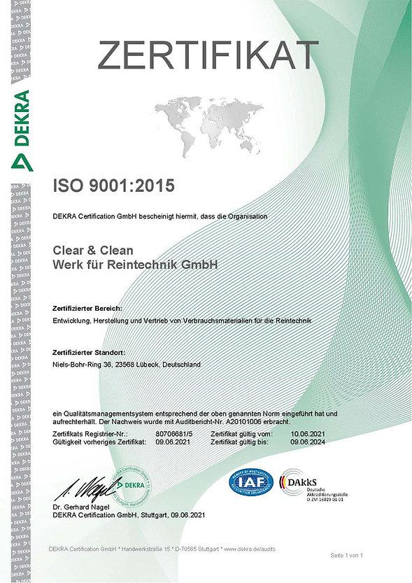 Zertifikat ISO 9001_2015 deutsch.jpg