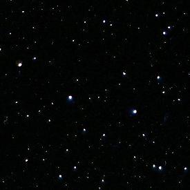 wenig-Partikel-500-P.jpg