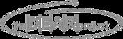 DEAR Logo für website.png