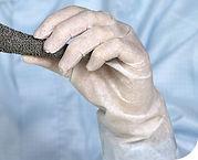 Schutzhandschuhe-der-Reintechnik.jpg
