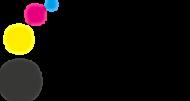 Logo_Elite-Groep_Kleur.png