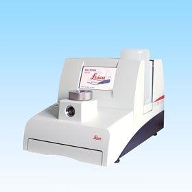 EM-CPD-300-280-P.jpg