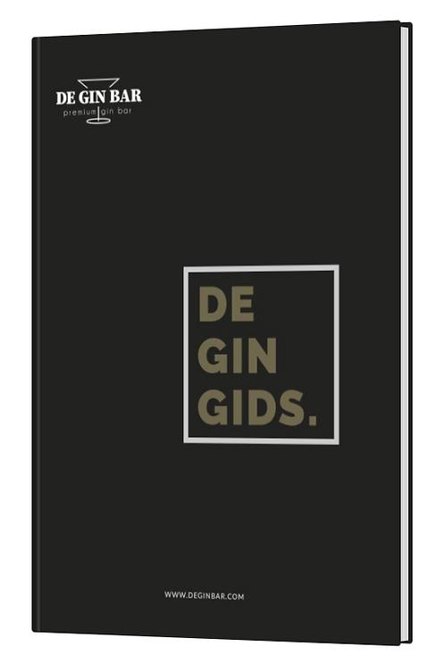 De Gin Gids