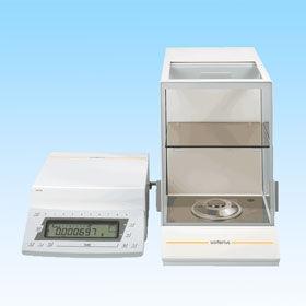 Mikrowaage-280-P.jpg