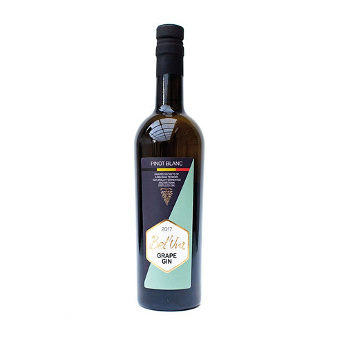 Bel'Uva Pinot Blanc Gin