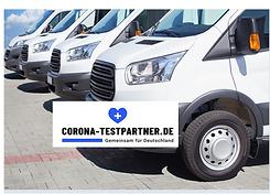 CT_Corona Testmobil_mit Logo.PNG