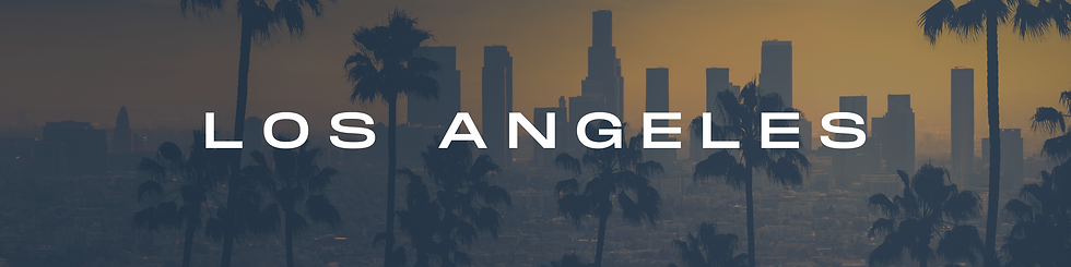 Los Angeles BANNER.png
