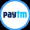 PayTM.png