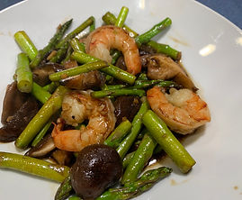 Japanese Shrimp with Vegetables.jpg