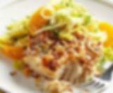 Cod with Almond Crust.jpg