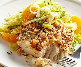 Cod with Almond Crust.jpg