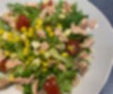 Mexican Corn and Salmon Salad.jpg