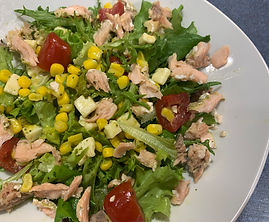 Mexican Corn and Salmon Salad.jpg