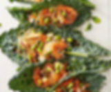 BHG Shrimp-Kale Salad.jpg