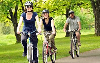 bicis-parque 2.jpg