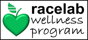 wellness concept D.png