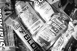triathlon_nutrition-e1346850619822.jpg 2