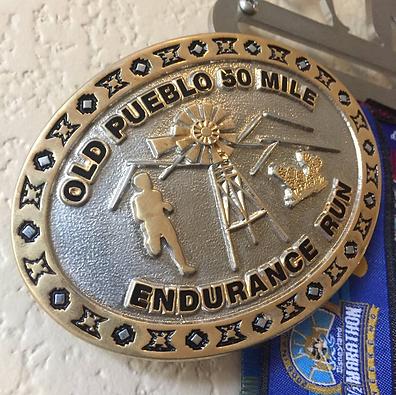 old pueblo medal.png