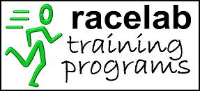 racelab training programs B.png