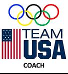 usa team coach.png
