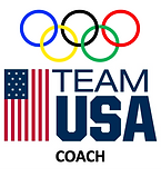 usa team coach.png