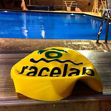 racelab swim cap.jpg