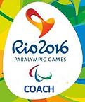 Rio Coach Logo.png