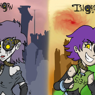 Thorn-Siek-color-variants.jpg
