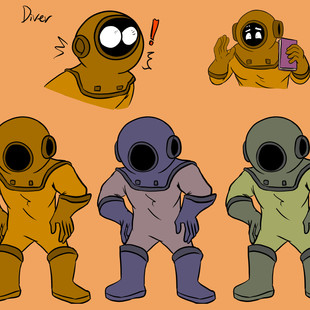 cartoon-concept-diver.jpg