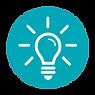 Design af program og indhold til konferencer og medarbejderdage