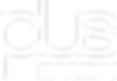 Logo_Plus_agency_white.png