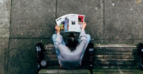Ph.d.-afhandling og publikationer