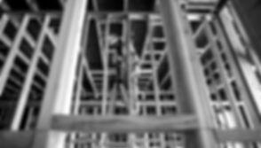 Construction%20interior_edited.jpg