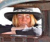 Kate%20McCabe%20Truck_edited.jpg
