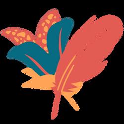 Trinidad de Corazon Poetry Festival