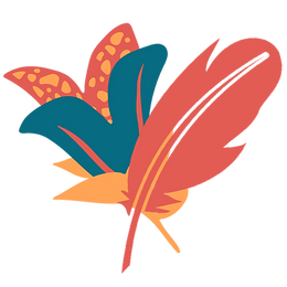 Quill Flowers.png
