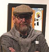 Kenny Schneider