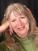 Marta Moore