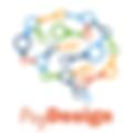 PsyDesign Logo