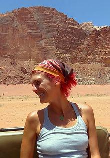 desert jeeping Brooke Larson.jpg