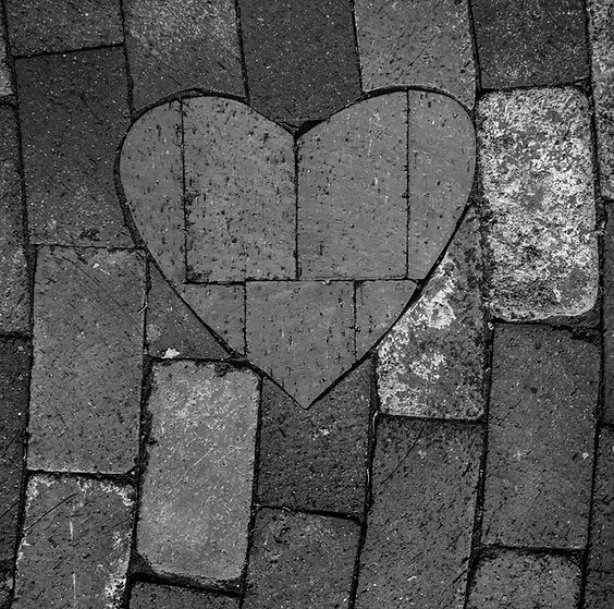 Crooked%2520Path%2520to%2520My%2520Heart