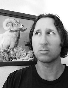 Dustin Hyman_man & goat.jpg