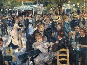 1280px-Pierre-Auguste_Renoir,_Le_Moulin_