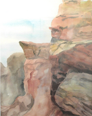 watercolor-by-lynn-bower-andrews