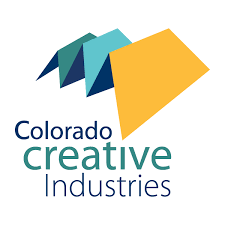 Colorado Creative Industries - Space to Create program information
