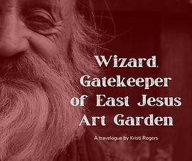 Thumbnail - Wizard Gatekeeper of East Je