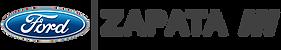 logo-fordzapata.png
